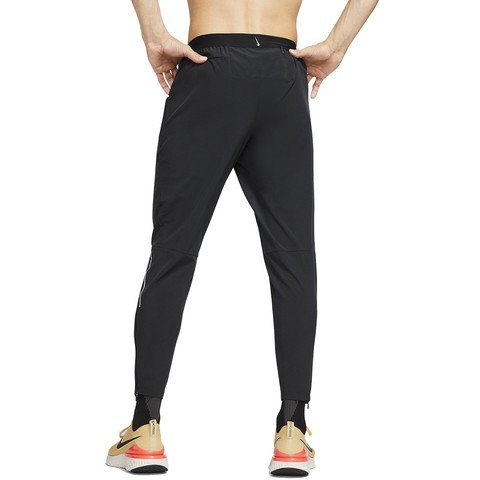 Nike Phenom Running Trousers '19 Erkek Eşofman Altı