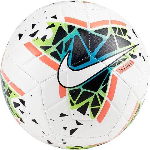 Nike Strike '19 Futbol Topu