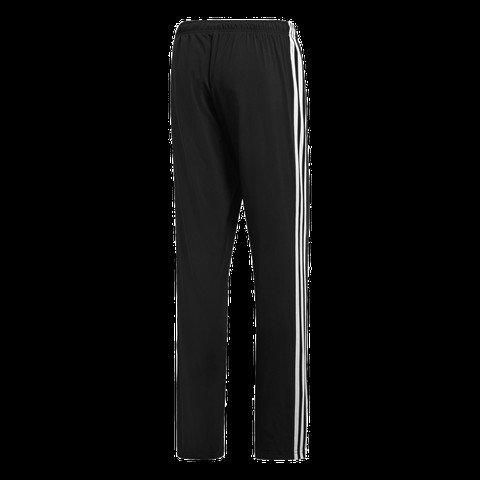 adidas Woven Light Track Suit SS17 Erkek Eşofman Takımı