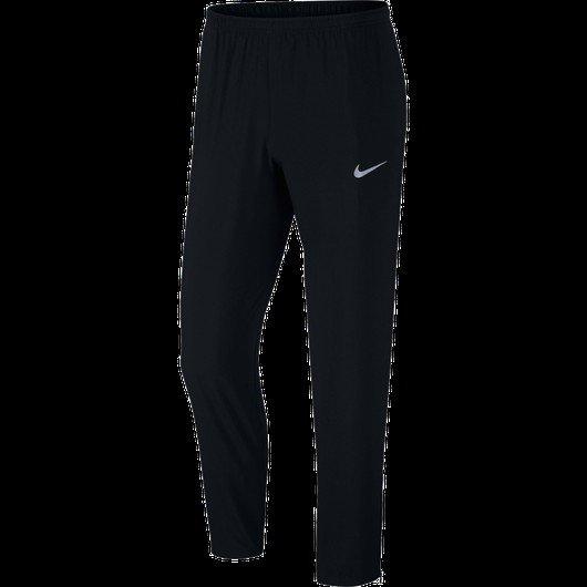 Nike Run Pants Erkek Eşofman Altı
