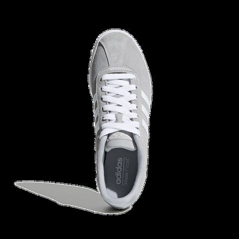adidas Courtset SS18 Erkek Spor Ayakkabı