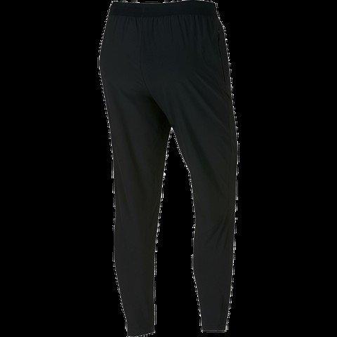 Nike Essential 7/8 Run Kadın Eşofman Altı