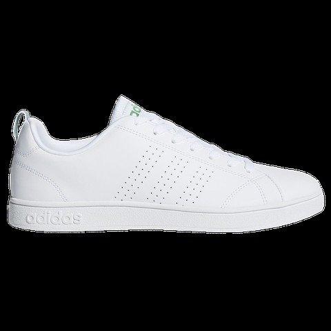 adidas Advantage Clean CO Erkek Spor Ayakkabı
