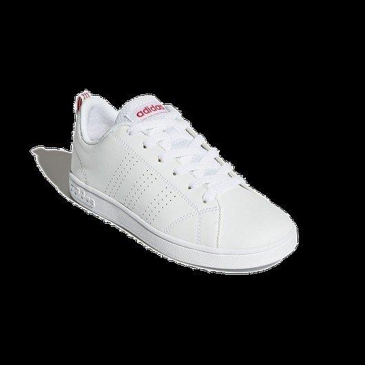 adidas Vs Advantage Cl K Çocuk Spor Ayakkabı