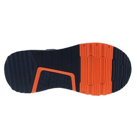 Lumberjack Perast Erkek Spor Ayakkabı
