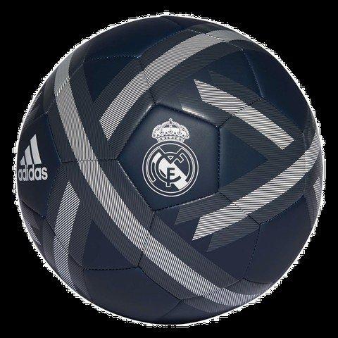 adidas Real Madrid Futbol Topu
