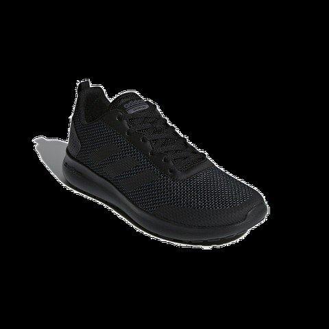 adidas Cloudfoam Element Race Erkek Spor Ayakkabı