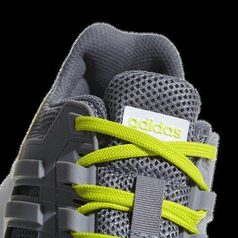 adidas Galaxy 4 K (Gs) Spor Ayakkabı