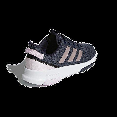 adidas Cloudfoam Racer (GS) Spor Ayakkabı