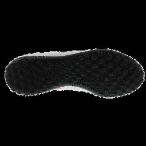 adidas X Tango 17.4 TF Çocuk Halı Saha Ayakkabı