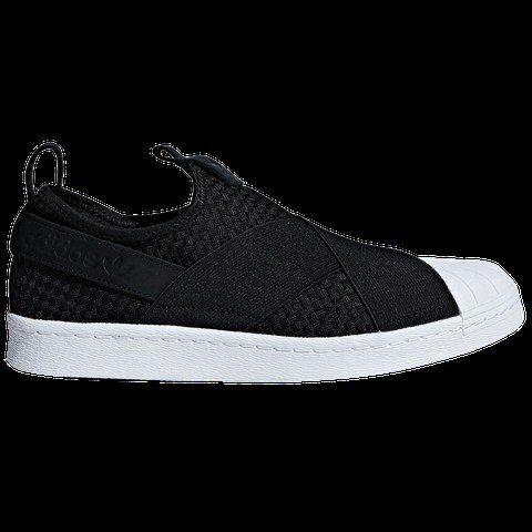 adidas Superstar Slip-On Spor Ayakkabı