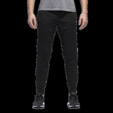 adidas Response Astro SS18 Erkek Eşofman Altı