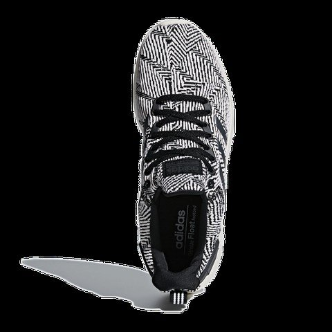 adidas Lite Racer BYD Cloudfoam Erkek Spor Ayakkabı