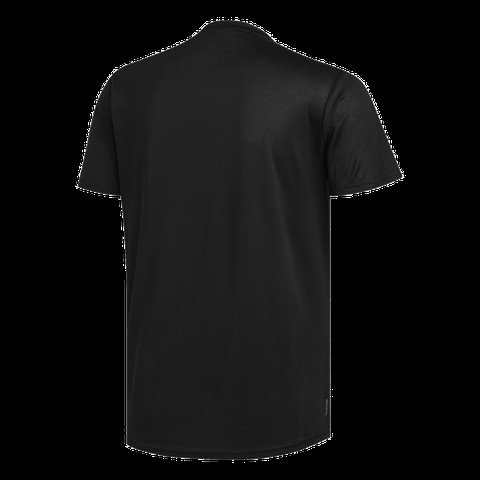 adidas Response Tee SS18 Erkek Tişört