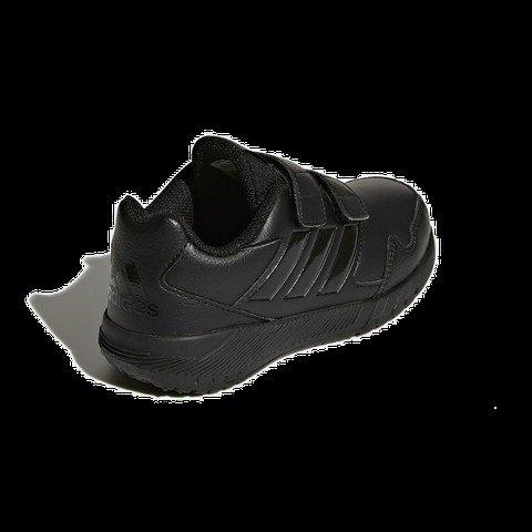 adidas AltaRun Cf/Gs Çocuk Spor Ayakkabı