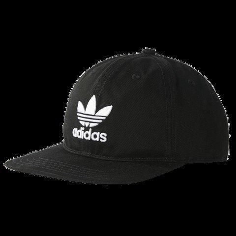 adidas Trefoil Cap SS18 Şapka