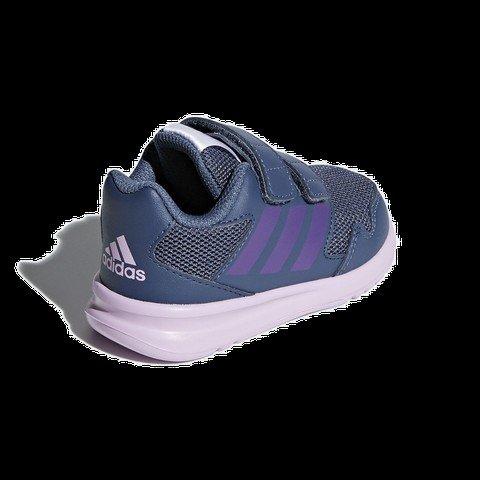 adidas AltaRun CF Inf Bebek Spor Ayakkabı