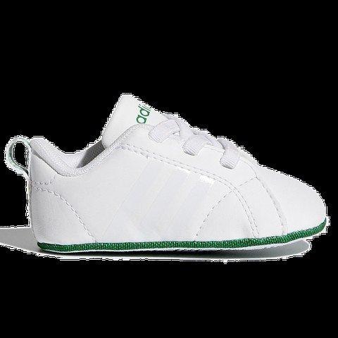 adidas VS Advantage Crib Bebek Spor Ayakkabı