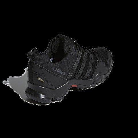 adidas Terrex Ax2R Gore-Tex FW18 Erkek Spor Ayakkabı
