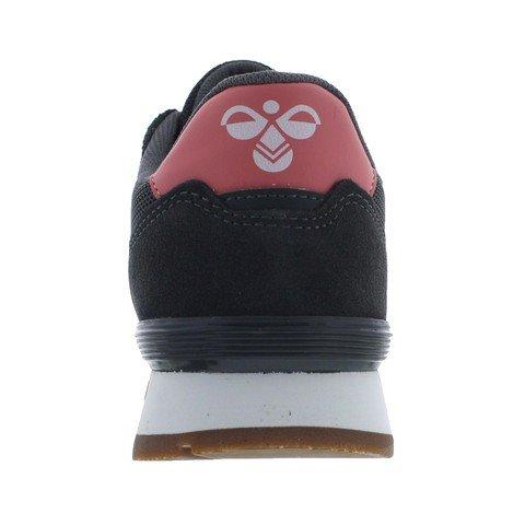 Hummel Thor Kadın Spor Ayakkabı