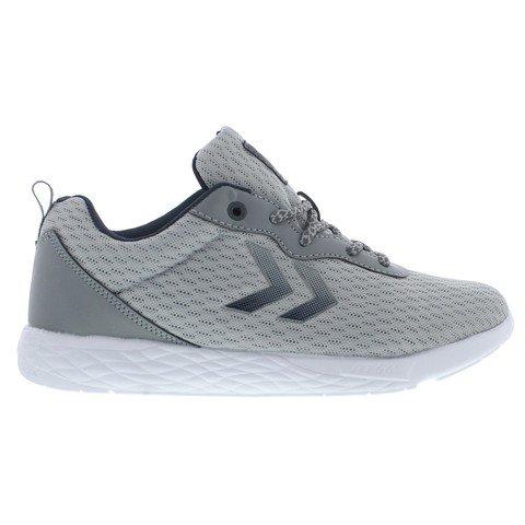 Hummel Oslo Sneaker Kadin Spor Ayakkabi 208613 2368 Barcin