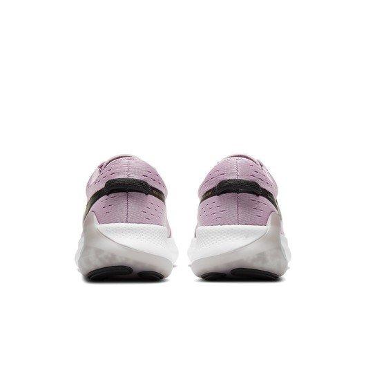 Nike Joyride Dual Run Kadın Spor Ayakkabı
