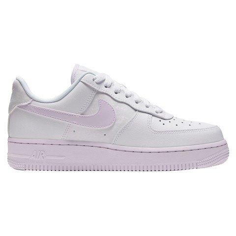 Nike Air Force 1 '07 Kadın Spor Ayakkabı