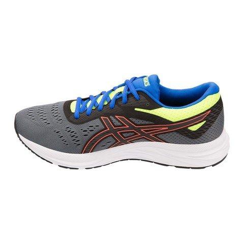 Asics Gel - Excite 6 SP Erkek Spor Ayakkabı