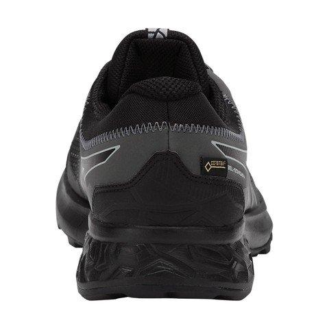 Asics Gel-Sonoma™ 4 Gore-Tex Erkek Spor Ayakkabı