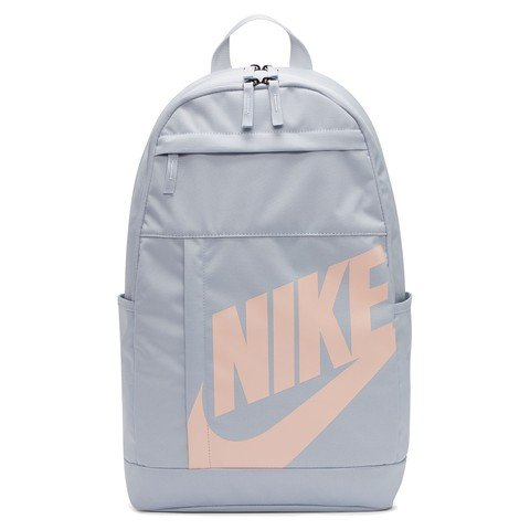 Nike Element 2.0 Back Pack Sırt Çantası