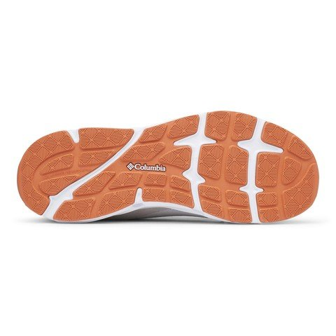 Columbia Vent Erkek Spor Ayakkabı