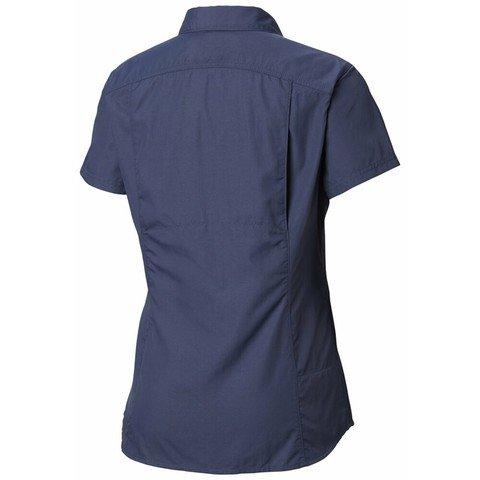 Columbia Silver Ridge™ 2.0 Short Sleeve Kadın Gömlek