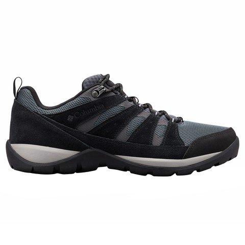Columbia Redmond V2 Erkek Spor Ayakkabı