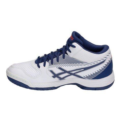 Asics Gel-Task MT Erkek Spor Ayakkabı