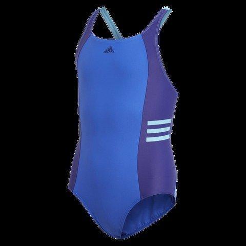 adidas Inf Occ Swim Çocuk Mayo