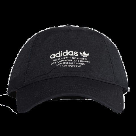 adidas NMD Cap FW18 Şapka