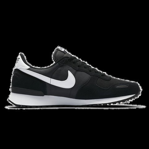 Nike Air Vortex '18 Erkek Spor Ayakkabı