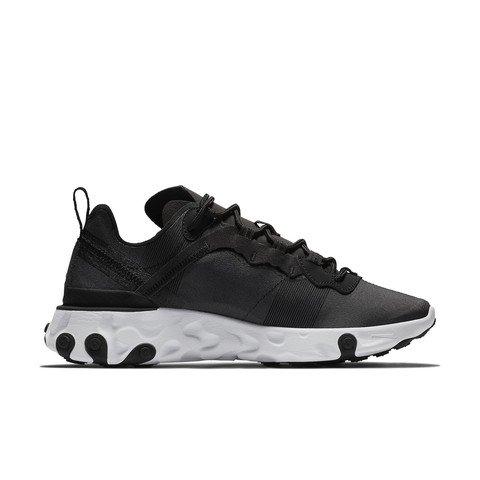 Nike React Element 55 Kadın Spor Ayakkabı