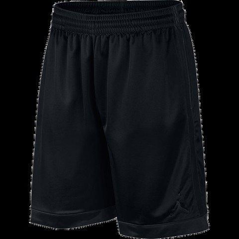 Nike Air Jordan Shimmer Erkek Şort