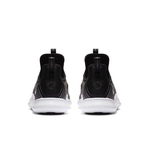 Nike Free TR Ultra Kadın Spor Ayakkabı