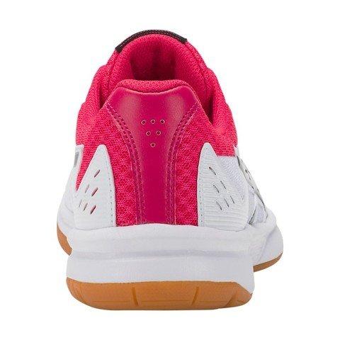Asics Upcourt 3 Kadın Spor Ayakkabı