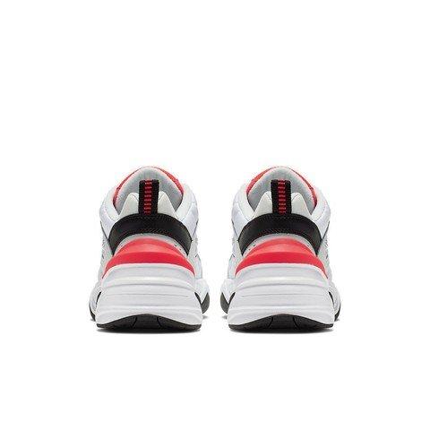 Nike M2K Tekno Kadın Spor Ayakkabı