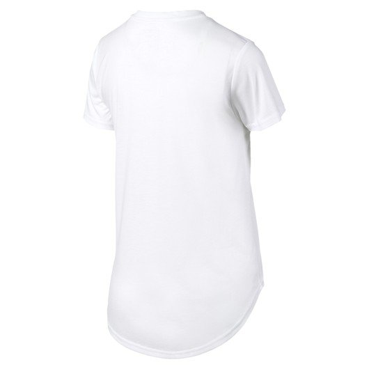 Puma Evostripe Kadın Tişört