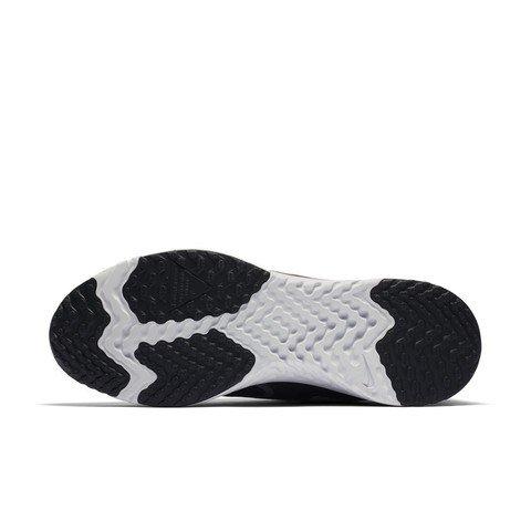 Nike Odyssey React Shield 2 Running Erkek Spor Ayakkabı
