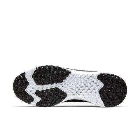 Nike Odyssey React Shield 2 Running Kadın Spor Ayakkabı