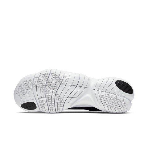 Nike Free RN 5.0 Shield Running Erkek Spor Ayakkabı