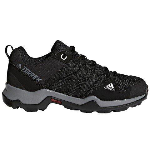 adidas Terrex AX2R CO GS Spor Ayakkabı