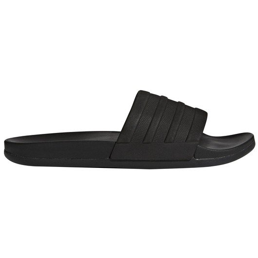 adidas Adilette Cloudfoam Plus 3-Stripes Slides Erkek Terlik