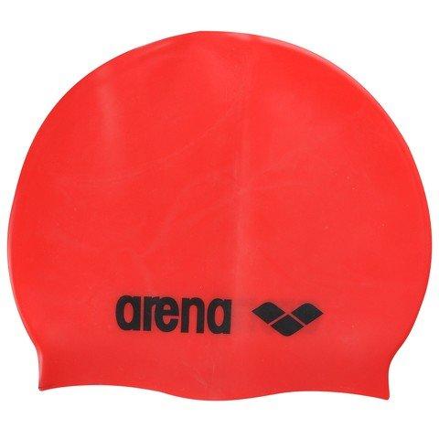 Arena Classic Silicone Bone
