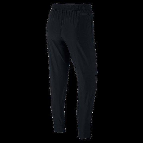 Nike Essential Woven SS19 Erkek Eşofman Altı